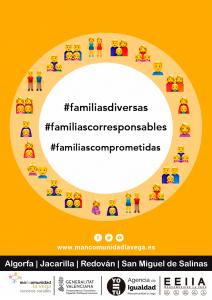 cartel-familiasdiversas