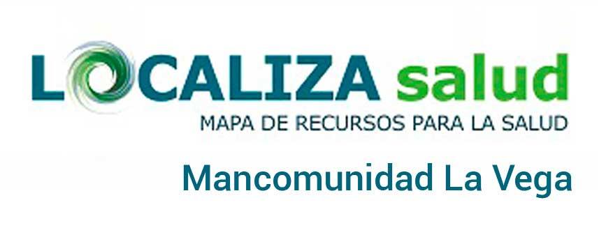 Localiza Salud