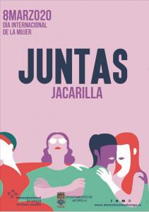 8-de-marzo-jacarilla