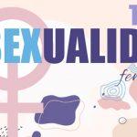 banner-sexualidad-femenina