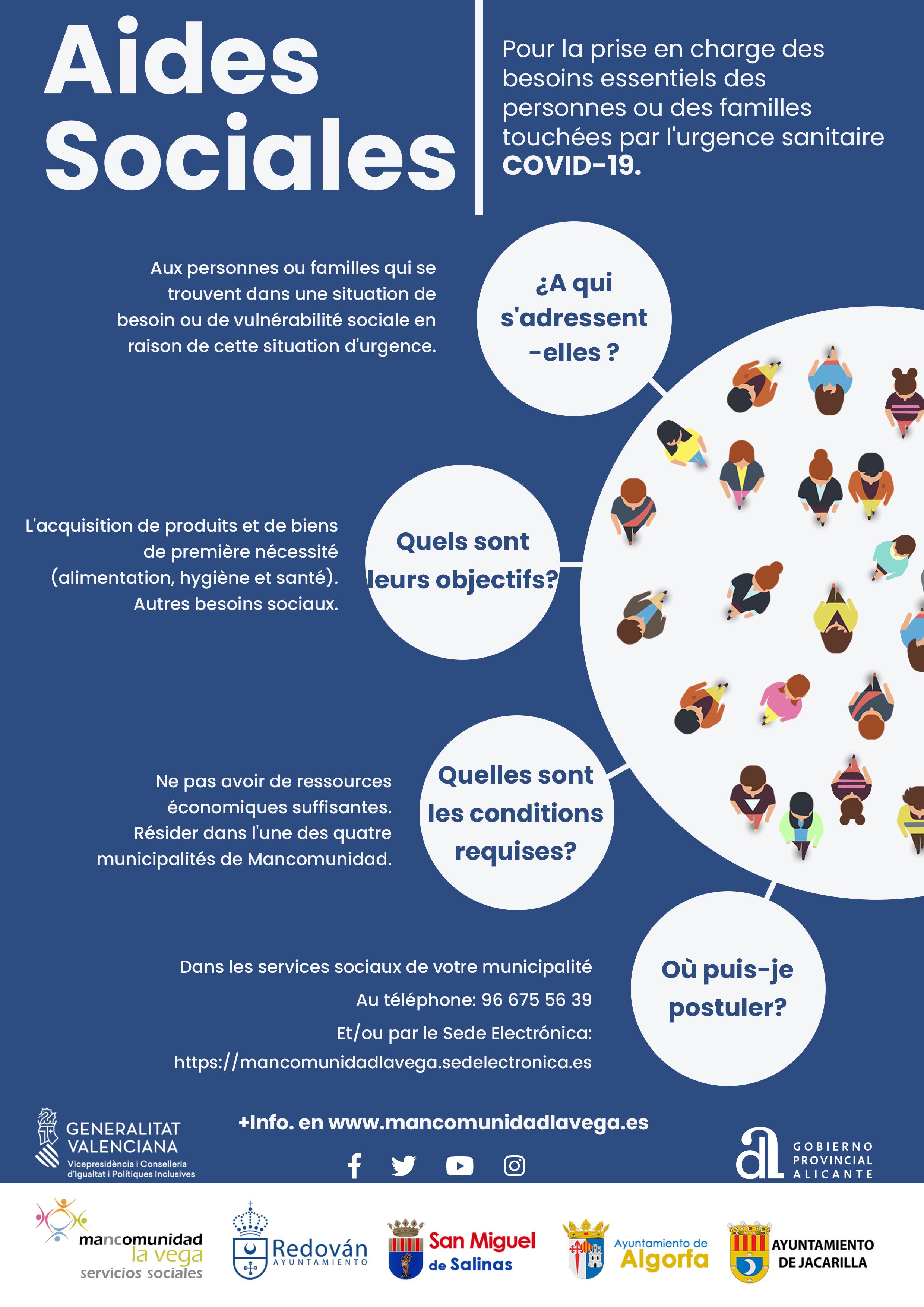 ayudas-sociales-covid2-francés