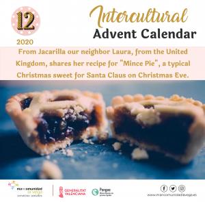 Calendario adviento MLV 2020