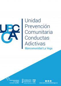 Cartel UPCCA