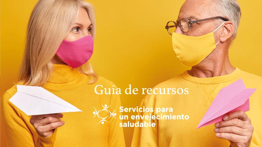 CATALOGO DE SERVICIOS PARA PERSONAS MAYORES