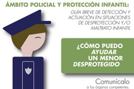 POLICIAL-1