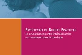 Protocolo-de-actuación-del-SEAFI_Página_001