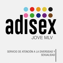 Servicio Adisex