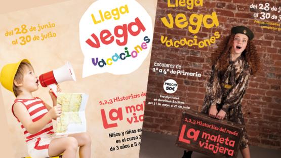 Banner Vegavacaciones 2021