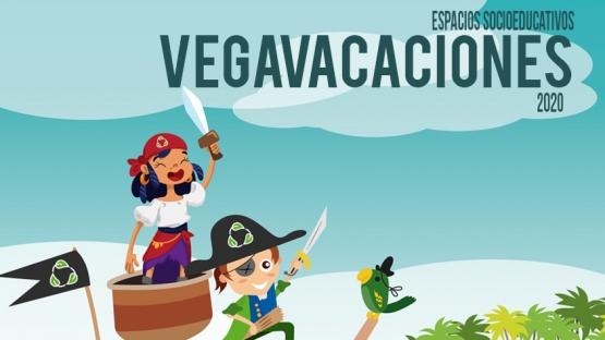 Vegavacaciones 2020