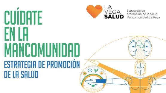 La Vega Salud