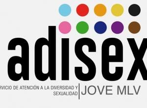 Adisex Jove MLV