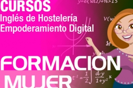 banner_formacion_mujer_2017