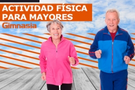 banner_gym_mayores_2017