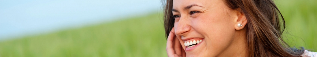 banner_mujer