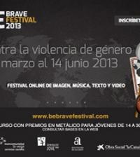 bebravefestival