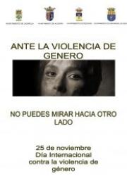 Cartel violencia género 04 municipios