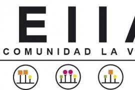 logo_eeiia