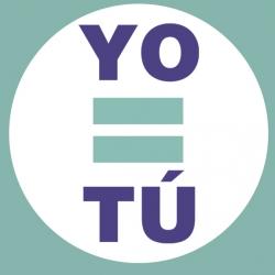 logo_igualdad