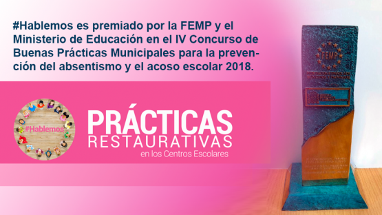 premio_femp_2018